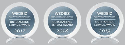 wedbiz_awards
